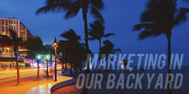 Howzit Media Marketing is a local marketing agency based in Fort Lauderdale Florida