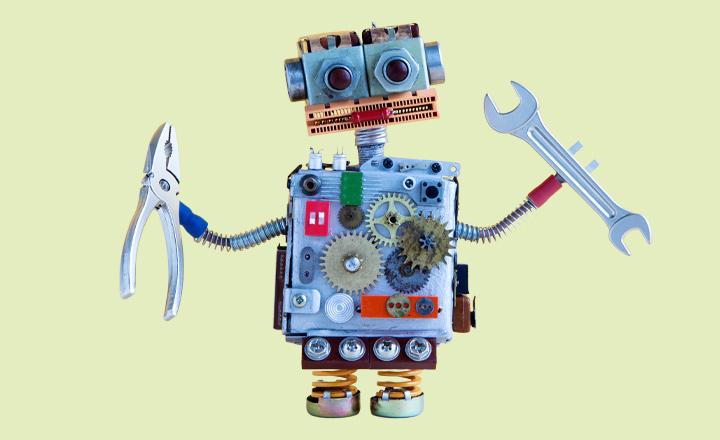 Howzit Media Marketing Website Maintenance Header Image