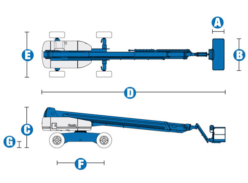 GENIE-S125-4WD4WS-selvgoende-bomlift-40m