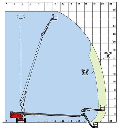 280TJ-diagram-1
