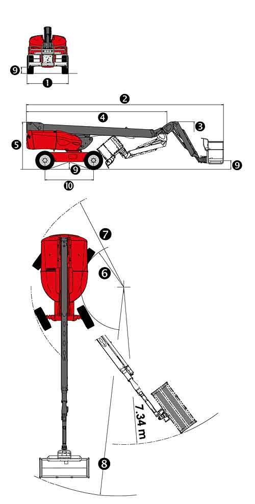 280TJ-diagram-2