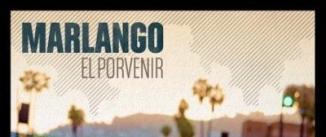 Ir al evento: Marlango en Madrid