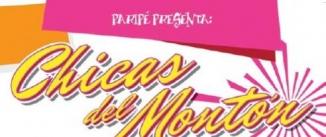 Ir al evento: CHICAS DEL MONTON