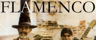 Ir al evento: JESÚS MÉNDEZ & MANUEL VALENCIA