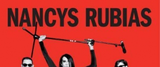 Ir al evento: NANCYS RUBIAS + Artista invitado FANGORIA ESPACIAL