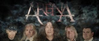Ir al evento: ARENA 20th Anniversary Tour