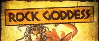 Ir al evento: ROCK GODDESS