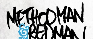 Ir al evento: METHOD MAN & REDMAN en Madrid