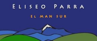 Ir al evento: ELISEO PARRA PRESENTA EL MAN SUR