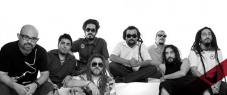 Ir al evento: GONDWANA + POTATO