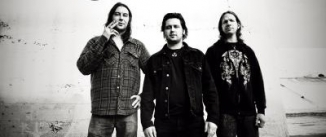 Ir al evento: HIGH ON FIRE + Orthodox