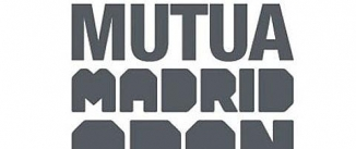 Ir al evento: MUTUA MADRID OPEN TENIS 2015