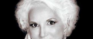 Ir al evento: SUSANA RINALDI Rememorando a Julio Cortázar