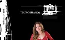 Ir al evento: DESCONCIERTO PARA PIANO Y VOZ de Rosa Torres-Pardo y Rocío Márquez