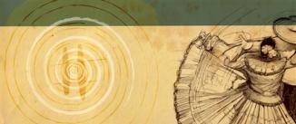 Ir al evento: CONCIERTO Música hipnótica: chaconas y folías