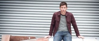 Ir al evento: JAMES BLUNT Gira LKXA