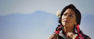 Ir al evento: LILA DOWNS - Madgarden 2015