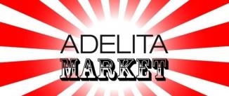 Ir al evento: ADELITA MARKET