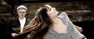 Ir al evento: AMARAL concierto en Madrid