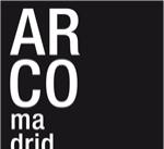 Ir al evento: ARCO 2014