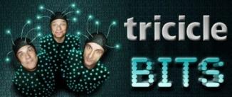 Ir al evento: El Tricicle - BITS