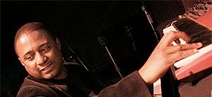 Ir al evento: CARAMELO LATIN JAZZ QUARTET en Jazz con sabor latino
