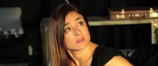 Ir al evento: ADENTRO con Carolina Román