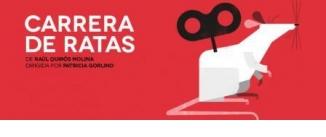 Ir al evento: CARRERA DE RATAS, Cía LOS SUEÑOS DE FAUSTO