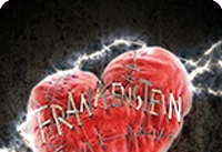 Ir al evento: FRANKENSTEIN, El musical