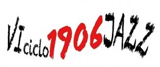 Ir al evento: Ciclo de Jazz 1906: JOSHUA REDMAN QUARTET