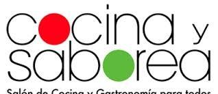 Ir al evento: COCINA Y SABOREA Salón de Cocina y Gastronomía para Todos