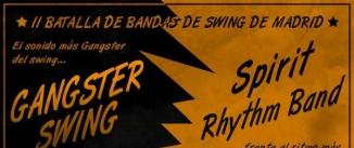 Ir al evento: BATALLA DE BANDAS SWING