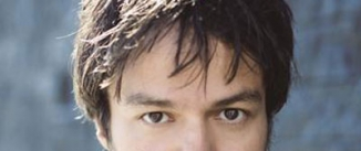 Ir al evento: JAMIE CULLUM Interlude - The Jazz Tour