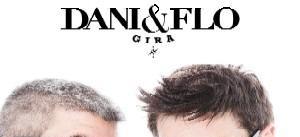 Ir al evento: DANI Y FLO vuelven, o no