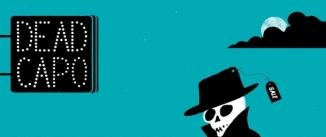 Ir al evento: DEAD CAPO en concierto
