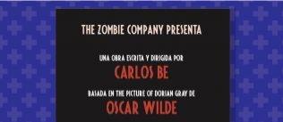"Ir al evento: ""DORIAN"" de Carlos BE"