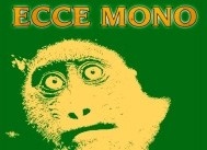 Ir al evento: ECCE MONO de Luis Sánchez-Polack