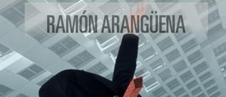 Ir al evento: EL PLACER DE FRACASAR - Ramón Arangüena