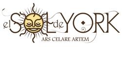 Ir al evento: CICLO DE CINE Y TEATRO