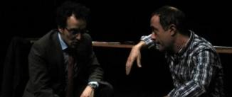 Ir al evento: Surge Madrid: EL PROCEDIMIENTO