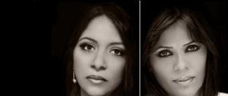Ir al evento: Suma Flamenca 2014 Montse Cortés, Yasmin Levy