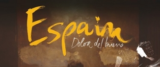 Ir al evento: ESPAIN, DOLOR DEL BUENO