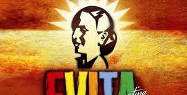 Ir al evento: EVITA