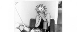 Ir al evento: La vanguardia feminista de los años 70 Obras de la SAMMLUNG VERBUND en PHOTOESPAÑA