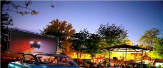 Ir al evento: FESCINAL 2014 Cine al aire libre
