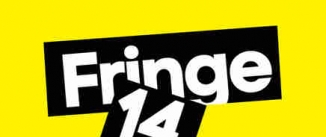 Ir al evento: FRINGE 14 - PALABRA