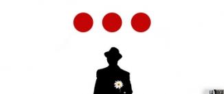 Ir al evento: ESPERANDO A GODOT de Samuel Beckett