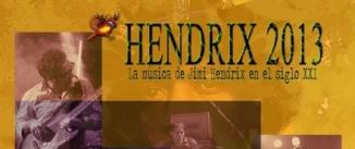 Ir al evento: LITTLE WIND (Hendrix Funk Tributo) y Jesus Bombín (RNE 3)