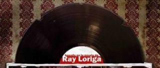 Ir al evento: HÉROES de Ray Loriga