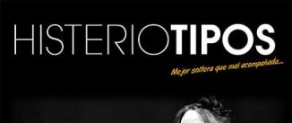 Ir al evento: Histeriotipos